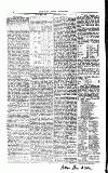 West Sussex Gazette Thursday 04 May 1854 Page 4
