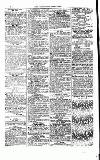 West Sussex Gazette Thursday 18 May 1854 Page 2