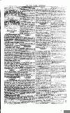 West Sussex Gazette Thursday 18 May 1854 Page 3