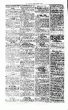 West Sussex Gazette Thursday 25 May 1854 Page 2