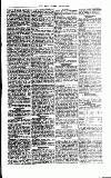 West Sussex Gazette Thursday 25 May 1854 Page 3