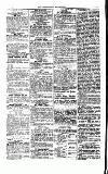 West Sussex Gazette Thursday 22 June 1854 Page 2