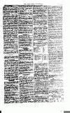 West Sussex Gazette Thursday 22 June 1854 Page 3
