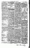 West Sussex Gazette Thursday 22 June 1854 Page 4