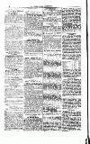 West Sussex Gazette Thursday 29 June 1854 Page 2