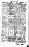 West Sussex Gazette Thursday 29 June 1854 Page 4