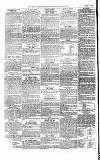 West Sussex Gazette Thursday 03 August 1854 Page 2