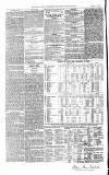 West Sussex Gazette Thursday 03 August 1854 Page 4