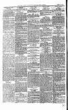 West Sussex Gazette Thursday 17 August 1854 Page 2