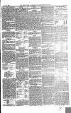 West Sussex Gazette Thursday 17 August 1854 Page 3