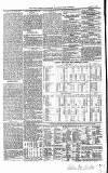 West Sussex Gazette Thursday 17 August 1854 Page 4