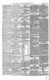 West Sussex Gazette Thursday 16 November 1854 Page 2