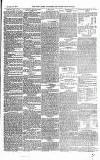 West Sussex Gazette Thursday 16 November 1854 Page 3