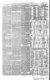 West Sussex Gazette Thursday 16 November 1854 Page 4