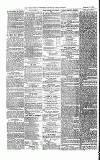 West Sussex Gazette Thursday 14 December 1854 Page 2