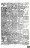 West Sussex Gazette Thursday 14 December 1854 Page 3