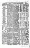 West Sussex Gazette Thursday 14 December 1854 Page 4