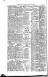 West Sussex Gazette Thursday 04 January 1855 Page 2