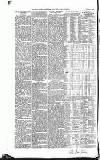 West Sussex Gazette Thursday 04 January 1855 Page 4