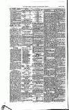 West Sussex Gazette Thursday 18 January 1855 Page 2