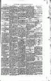 West Sussex Gazette Thursday 18 January 1855 Page 3