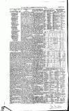 West Sussex Gazette Thursday 18 January 1855 Page 4