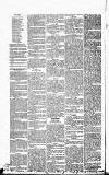 Forres Elgin and Nairn Gazette, Northern Review and Advertiser Thursday 06 June 1844 Page 4