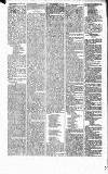 Forres Elgin and Nairn Gazette, Northern Review and Advertiser Thursday 07 November 1844 Page 2