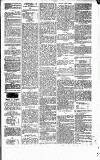Forres Elgin and Nairn Gazette, Northern Review and Advertiser Thursday 07 November 1844 Page 3