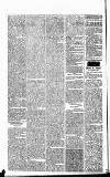Forres Elgin and Nairn Gazette, Northern Review and Advertiser Friday 06 December 1844 Page 2