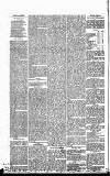 Forres Elgin and Nairn Gazette, Northern Review and Advertiser Friday 06 December 1844 Page 4