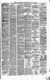 Forres Elgin and Nairn Gazette, Northern Review and Advertiser