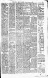 Forres Elgin and Nairn Gazette, Northern Review and Advertiser Wednesday 02 January 1861 Page 3