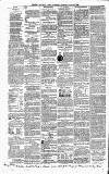 Forres Elgin and Nairn Gazette, Northern Review and Advertiser Wednesday 02 January 1861 Page 4