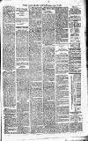 Forres Elgin and Nairn Gazette, Northern Review and Advertiser Wednesday 07 January 1863 Page 3
