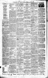 Forres Elgin and Nairn Gazette, Northern Review and Advertiser Wednesday 07 January 1863 Page 4