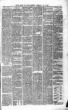 Forres Elgin and Nairn Gazette, Northern Review and Advertiser Wednesday 01 May 1895 Page 3