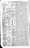 Forres Elgin and Nairn Gazette, Northern Review and Advertiser Wednesday 10 October 1906 Page 2