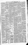Forres Elgin and Nairn Gazette, Northern Review and Advertiser Wednesday 10 October 1906 Page 3