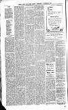 Forres Elgin and Nairn Gazette, Northern Review and Advertiser Wednesday 10 October 1906 Page 4