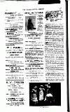 Bournemouth Graphic Thursday 29 May 1902 Page 4