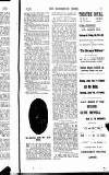 Bournemouth Graphic Thursday 29 May 1902 Page 15