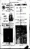 Bournemouth Graphic Thursday 29 May 1902 Page 16