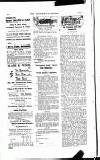 Bournemouth Graphic Thursday 19 June 1902 Page 2