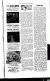 Bournemouth Graphic Thursday 19 June 1902 Page 7