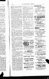 Bournemouth Graphic Thursday 19 June 1902 Page 15