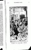 Bournemouth Graphic Thursday 26 June 1902 Page 9