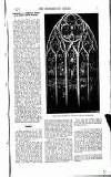 Bournemouth Graphic Thursday 26 June 1902 Page 11