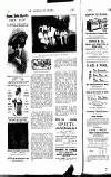 Bournemouth Graphic Thursday 10 July 1902 Page 4