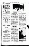 Bournemouth Graphic Thursday 10 July 1902 Page 5